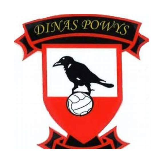 Dinas Powys FC face Lee Trundle's Llanelli