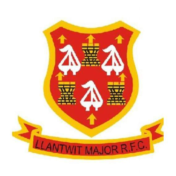 Llantwit end league season with victory
