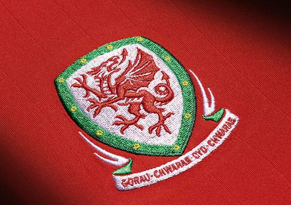 Wales squad for Serbia qualifier announced